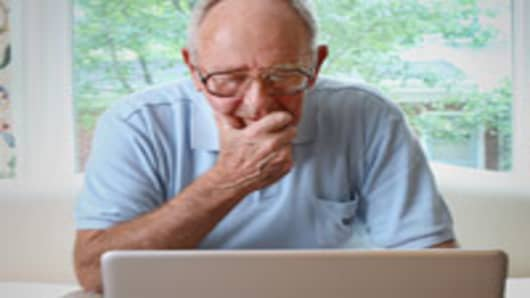 senior_cit_laptop_200.jpg