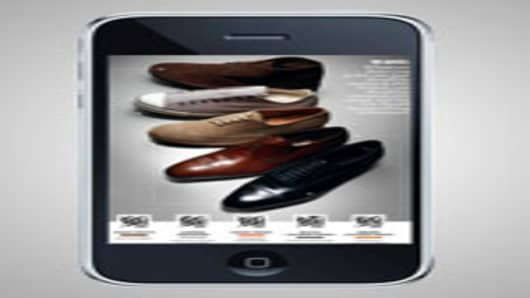 iphone_shoes_150.jpg