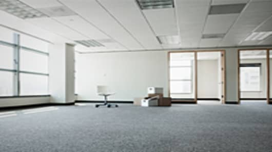 vacant_office_200.jpg