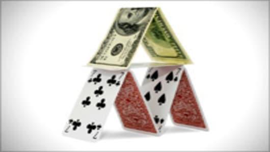 house_of_cards_money2_200.jpg