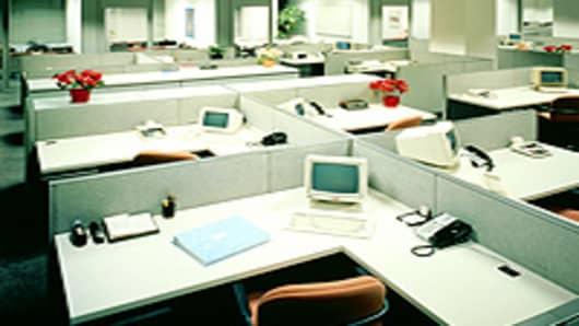 office_empty_200.jpg