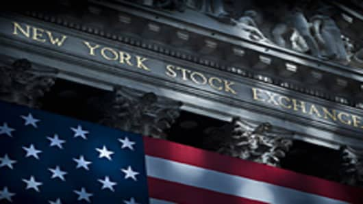 NYSE_building_200.jpg