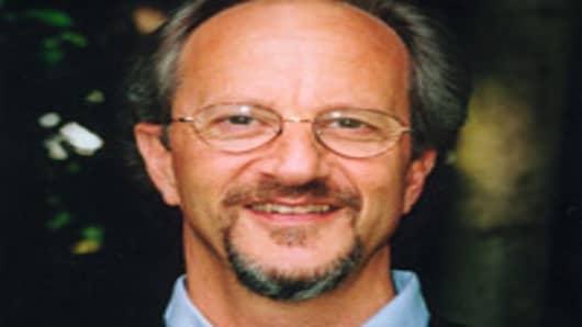 David Ropeik