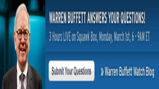 100222_WBW_Promo_Sqbx_Questions.jpg