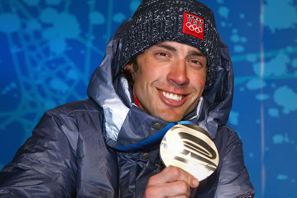 Spillane definitely is not a name you heard before the games, but he surprised by picking up two silvers in the individual and then team nordic combined. Spillane is hurt by the obscure nature of his sport, but he should at least get a bump in his niche sport deals.