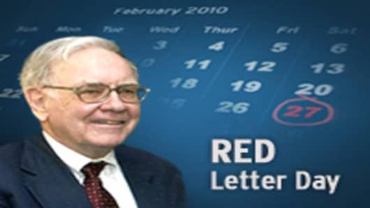 100226_buffett_annual_letter_2010.jpg