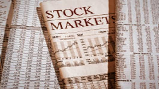 stock_market_newspaper_200.jpg