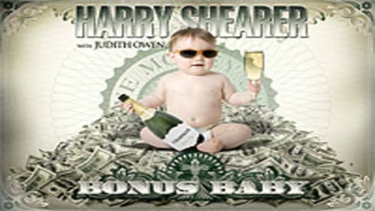 shearer_harry_baby_200.jpg