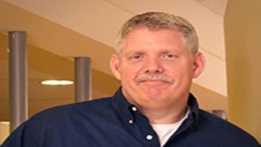 Brian Dunn