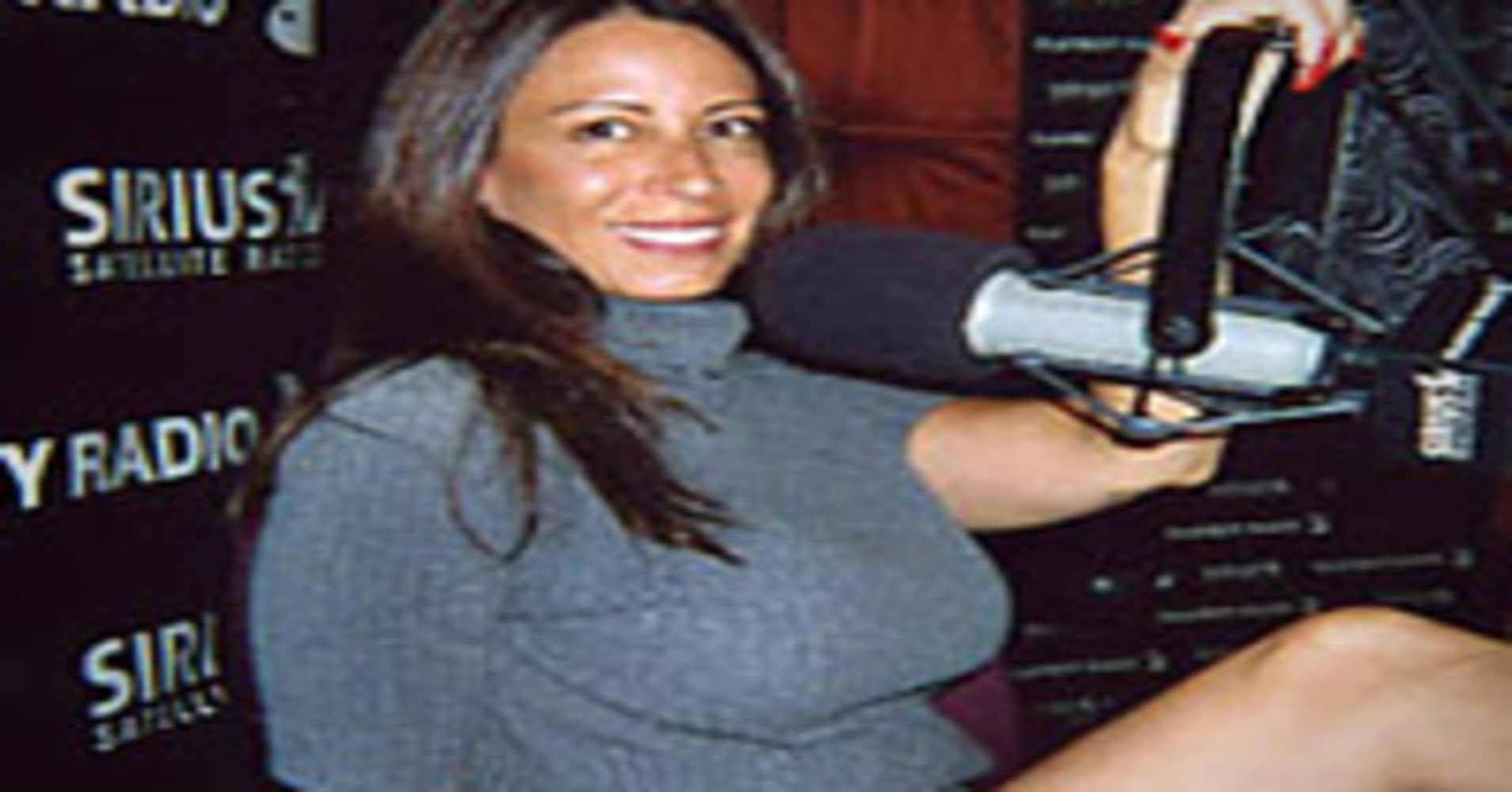 Christy Canyon Porn Star - Life After Porn: The Retirement Challenge