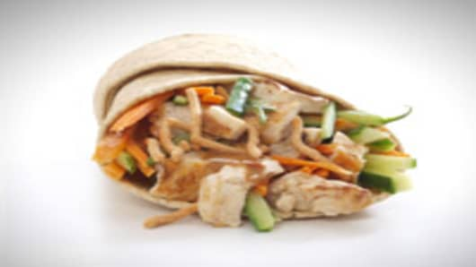 Energy_Kitchen_Wrap_200.jpg