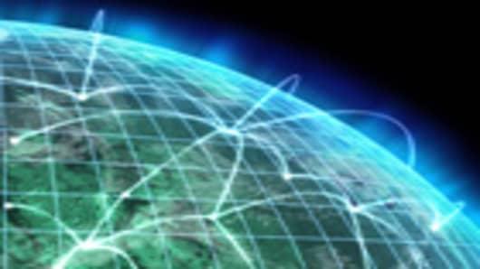 global_network_140.jpg