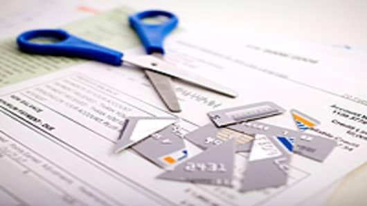 cut_creditcards_200.jpg