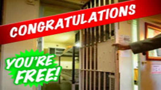 free_prison_200.jpg