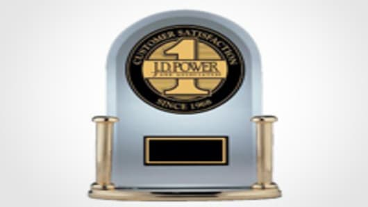 jd_powers_award_200.jpg