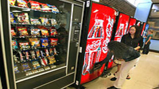 soda_machines_200.jpg