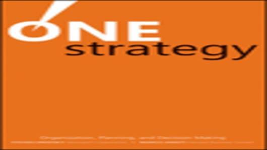 one-strategy.jpg
