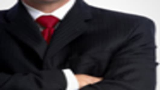 businessman_hands_folded_93.jpg