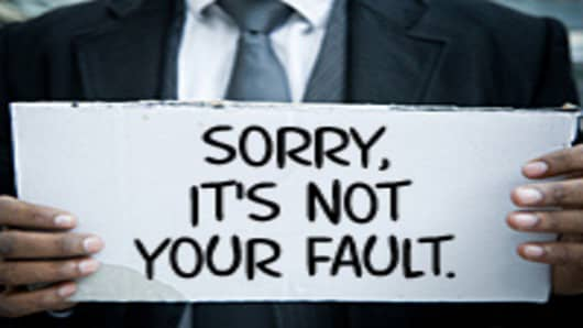 sorry_sign_200.jpg
