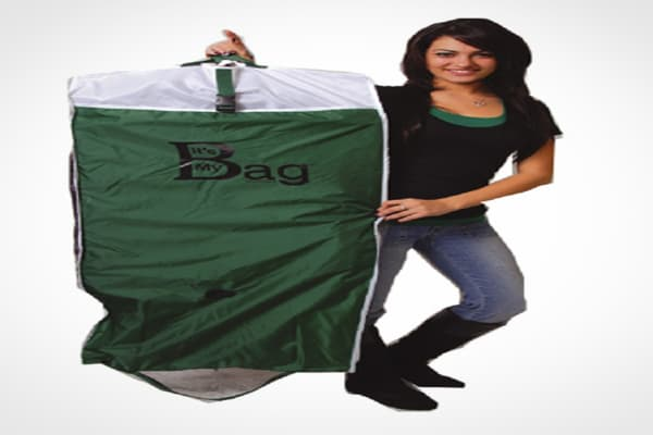 SS_green_products_itsmybag.jpg