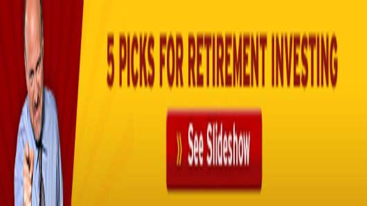 MM_promo_retirement_picks_530x50.jpg