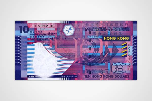 Barang Pecah Belah Pasang 2 Set Source · Uang ini dibuat dengan tinta .
