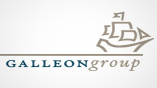Galleon Group