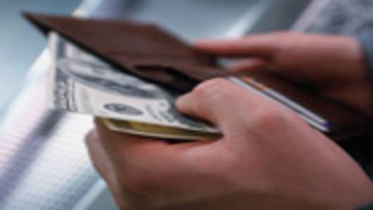wallet_money_140.jpg