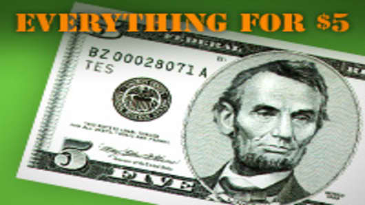 5_dollars_green2_200.jpg