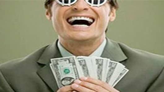 man_money_glasses_200.jpg