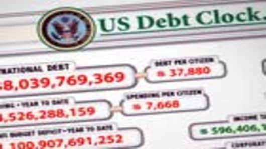 debtclock140.jpg