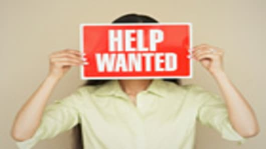help_wanted_woman_140.jpg