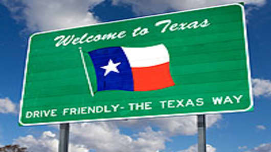 texas_welcome_sign_200.jpg