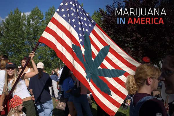 SS_marijuana_america_cover.jpg
