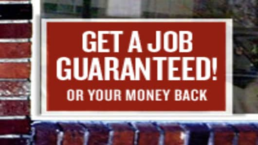 get_a_job_sign.jpg