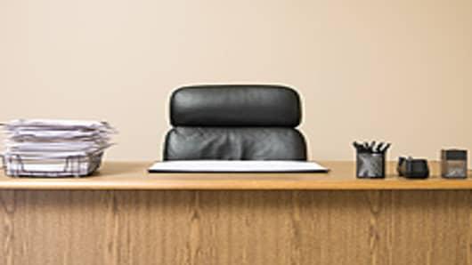 empty_office_chair_200.jpg