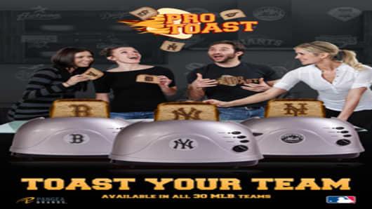 team_toast.jpg