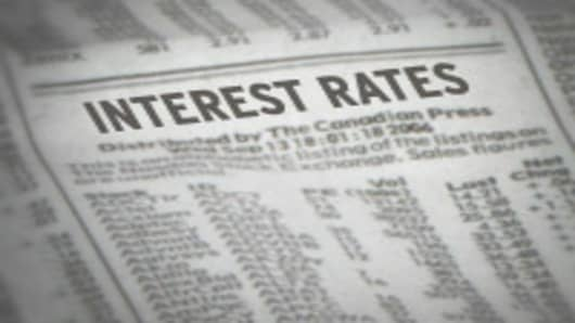 interest_rates2_200.jpg
