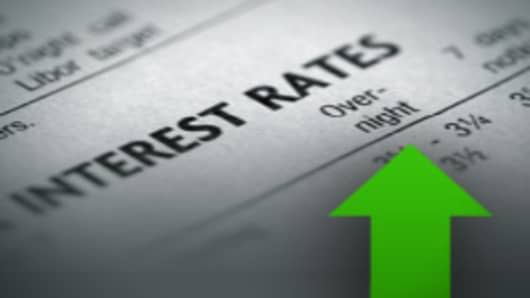 Interest_rates2_up_200.jpg