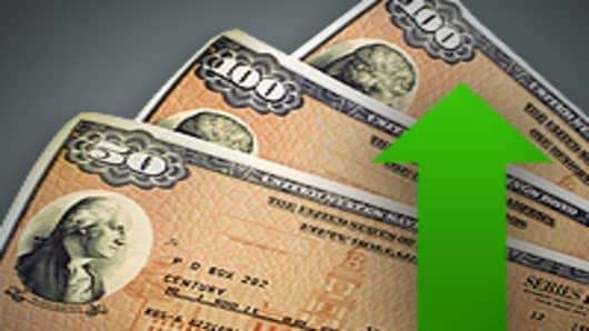 treasury_bonds_up_200.jpg