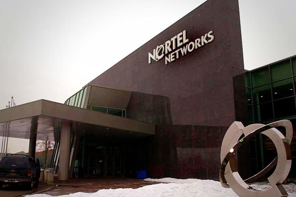 Status: Settled 2006Amount: $2.4 billionTwo separate class-actions covered investors who held Nortel stock from Oct. 24, 2000 through Feb. 15, 2001, and from April 24, 2003 through April 27, 2004. The lawsuits were filed under federal securities laws for fraud. Nortel was a leading supplier of fiber-optic equipment to emerging Internet companies. After the Internet bust caused the company's sales to vanish, the company started creating false accounting entries showing steady equipment sales. Whe