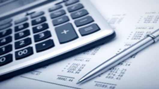 consumer_personalfinance_budget_200.jpg