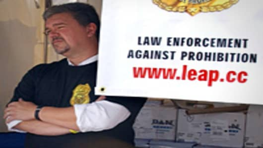 law_cost-benefit_leap_200.jpg