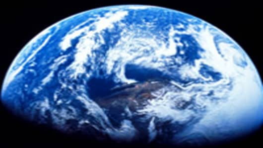 planet_earth_200.jpg