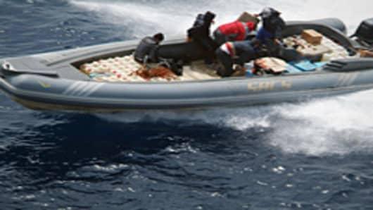 law_intl_boat_200.jpg