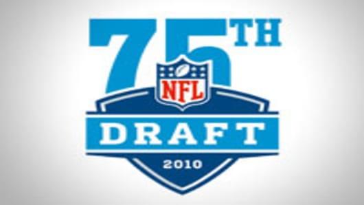 NFL_draft_2010_200.jpg