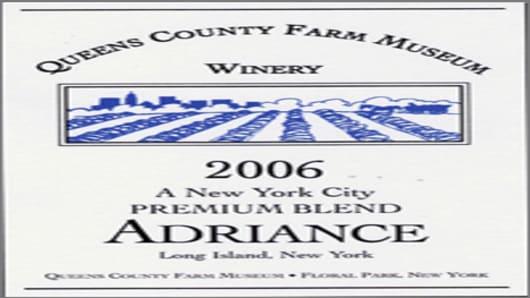 nyc_fam_wine_label1_200.jpg