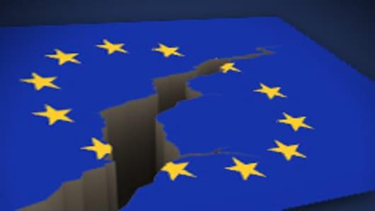 european_union_crack2_200.jpg