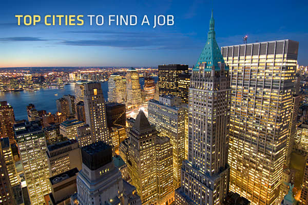 SS_top_cities_jobs_cover.jpg