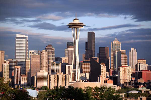 SS_top_cities_jobs_seattle.jpg